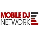 Mobile DJ Network Logo